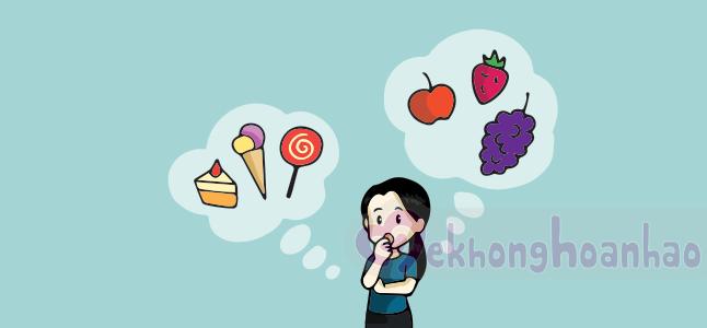 Cách giảm cân cho trẻ béo phì