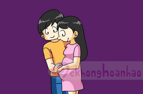 tam-ly-ba-bau-khi-mang-thai-va-nhung-dieu-chong-nen-biet-p2-hinh-anh1
