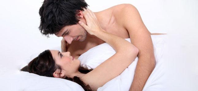 Quan hệ sau ngày đèn đỏ có mang thai không?