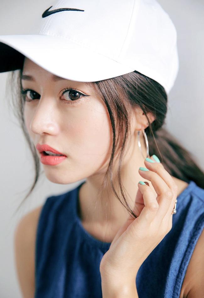 Các kiểu bông tai đẹp khiến sao Việt và thế giới mê mẫn hình ảnh 14