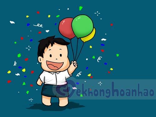 mung-thoi-noi-cho-be-hinh-anh1