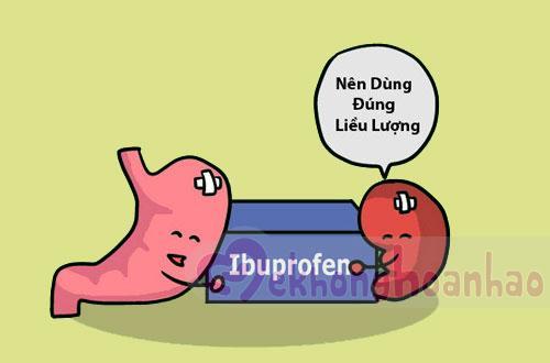 su-dung-thuoc-ha-sot-ibuprofen-cho-be-nhu-the-nao-hinh-anh