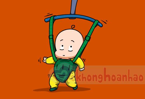 su-phat-trien-cua-tre-so-sinh-ky-nang-van-dong-hinh-anh4