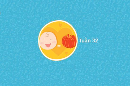 su-phat-trien-cua-thai-nhi-thang-thu-8-tuan-32-tuan-35-hinh-anh1
