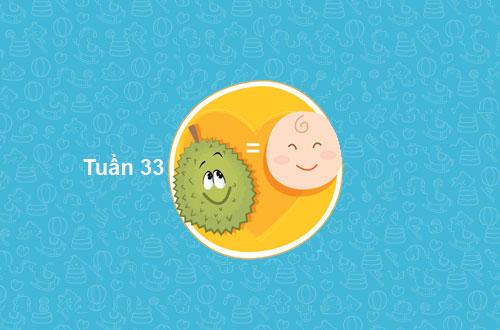 su-phat-trien-cua-thai-nhi-thang-thu-8-tuan-32-tuan-35-hinh-anh2