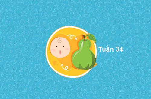 su-phat-trien-cua-thai-nhi-thang-thu-8-tuan-32-tuan-35-hinh-anh3