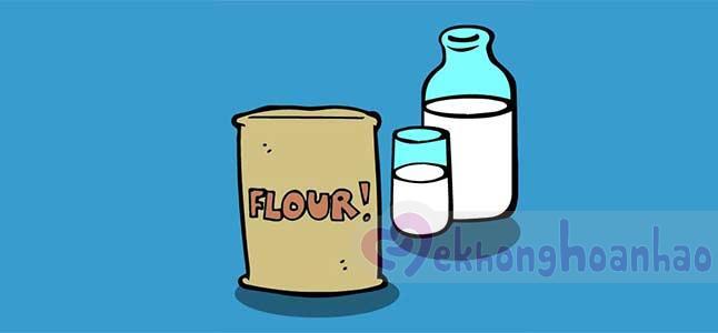 Kem đánh răng chứa flour có cần thiết cho trẻ 3 -5 tuổi?