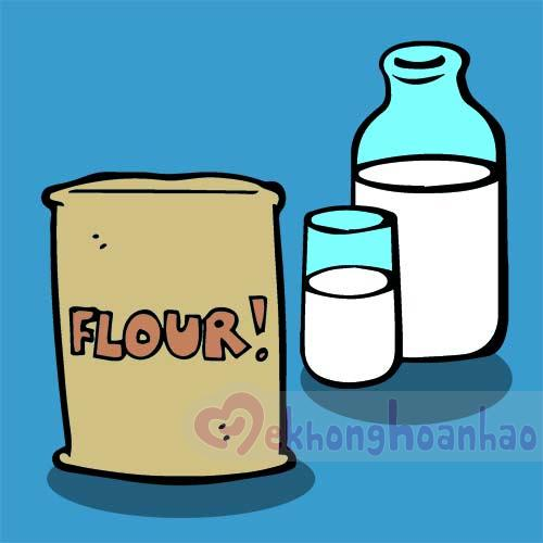 kem-danh-rang-chua-flour-lieu-co-can-thiet-cho-tre-3-5-tuoi-hinh-anh1