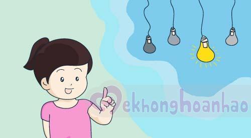 tro-choi-dong-vai-theo-chu-de-co-loi-ich-gi-cho-be-hinh-anh4