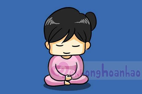 mang-thai-thang-dau-tien-cach-tinh-tuoi-thai-hinh-anh3