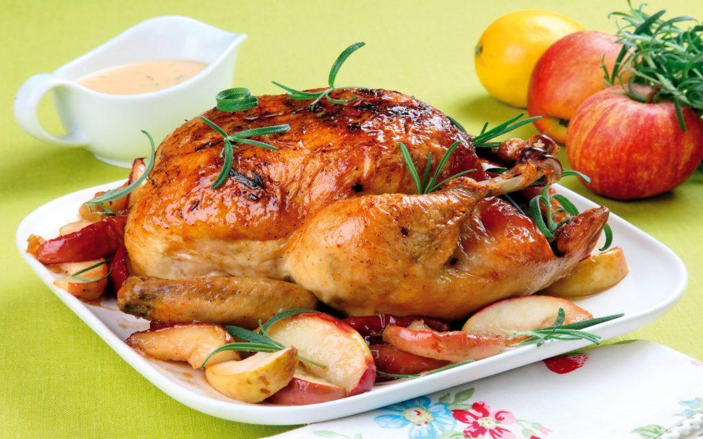 Top 13 loại thực phẩm giàu kẽm nhất quả đất mẹ nên biết - hình ảnh 2