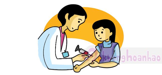 Sàng lọc 3 tháng đầu thai kỳ – Bước đầu tầm soát dị tật thai nhi