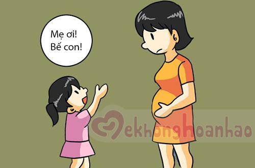 co-nen-be-con-khi-mang-thai-thang-thu-5-hinh-anh2
