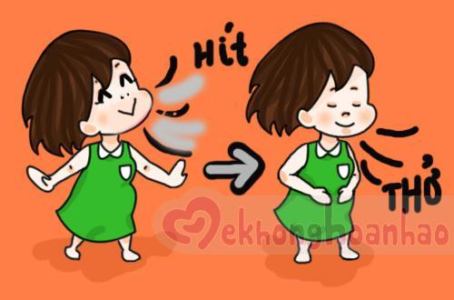 nhung-lop-hoc-tien-san-khi-mang-thai-thang-thu-6-hinh-anh2