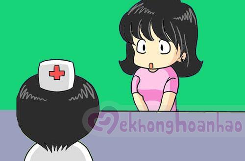nhung-mun-nho-ky-la-tren-da-khi-mang-thai-thang-thu-7-hinh-anh2