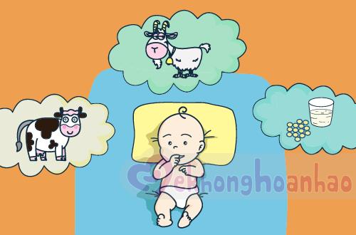 phan-loai-sua-cong-thuc-cho-tre-so-sinh-hinh-anh2