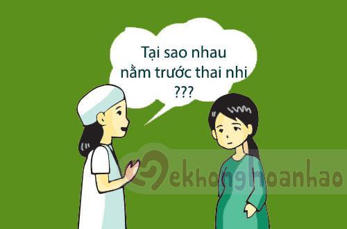 nhung-dieu-can-biet-khi-mang-thai-thang-thu-5-vi-tri-nhau-thai-hinh-anh3