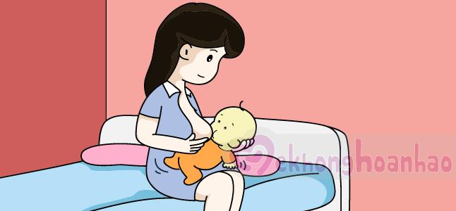 Nguyên nhân của bệnh vàng da ở trẻ sơ sinh