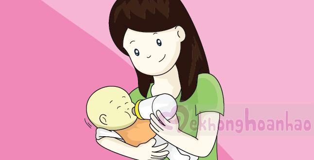 Vàng da ở trẻ sơ sinh điều trị thế nào?