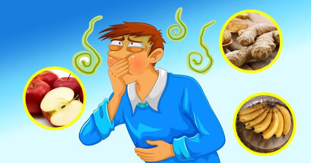 Các triệu chứng ngộ độc thực phẩm và cách phòng ngừa hình ảnh 1