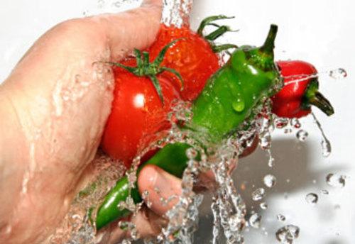 Các triệu chứng ngộ độc thực phẩm và cách phòng ngừa hình ảnh 5