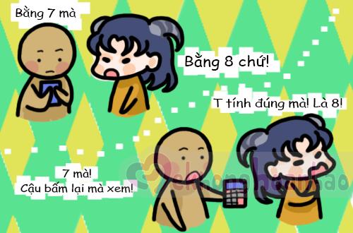 nhung-an-tuong-dau-tien-cua-12-cung-hoang-dao-hinh-anh10