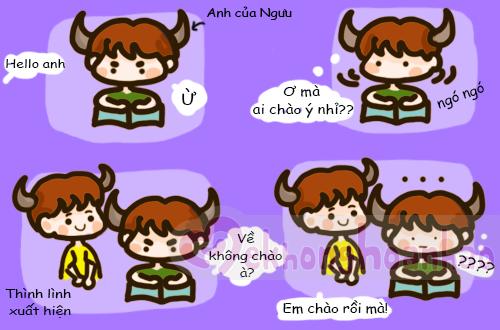 nhung-an-tuong-dau-tien-cua-12-cung-hoang-dao-hinh-anh2