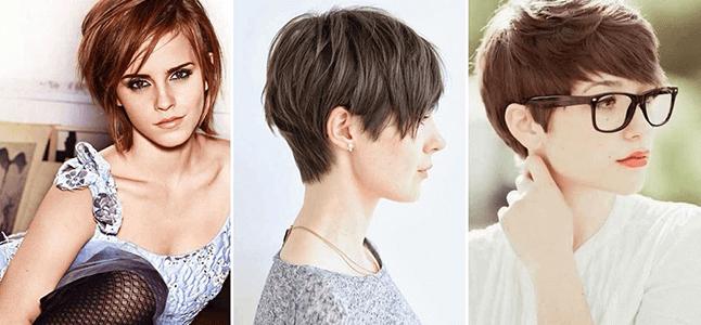 7 kiểu tóc cho mẹ sau sinh siêu đẹp và lý tưởng