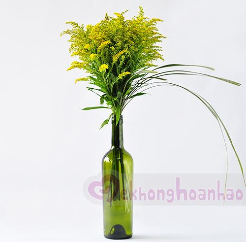 huong-dan-cam-hoa-hoang-anh-don-gian-va-lang-man-hinh-anh4