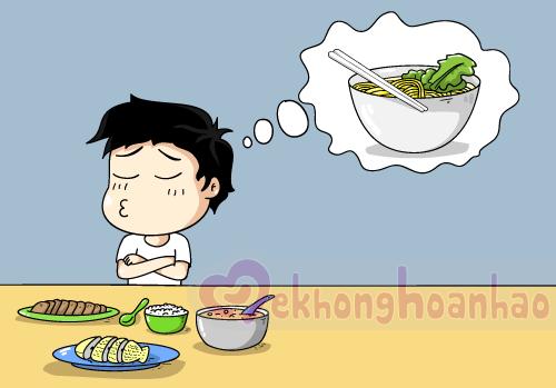 tre-bieng-an-bo-me-can-phai-lam-gi-hinh-anh3