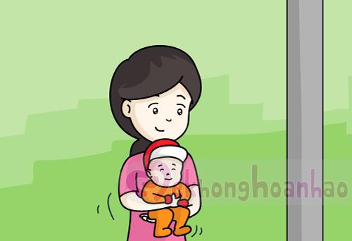 bo-tui-nhung-mon-do-dung-cho-be-khi-ra-ngoai-hinh-anh3