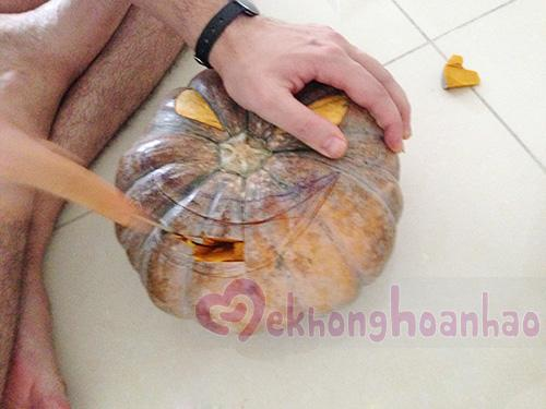cham-khac-bi-ngo-halloween-hinh-anh2