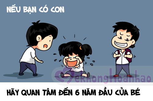 15-bi-quyet-nuoi-day-con-giup-cha-me-thau-hieu-con-hon-hinh-anh1