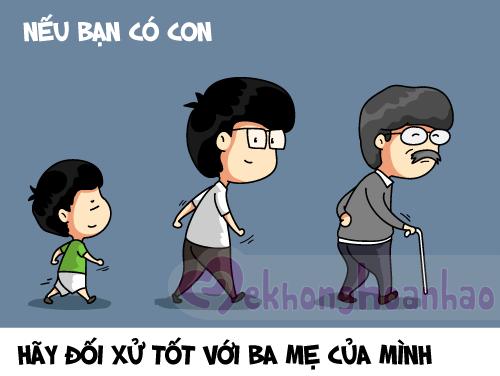 15-bi-quyet-nuoi-day-con-giup-cha-me-thau-hieu-con-hon-hinh-anh5