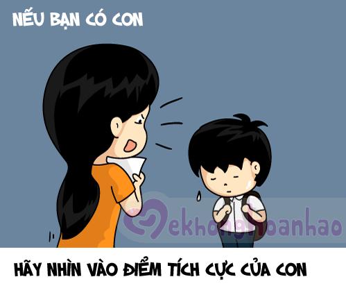 15-bi-quyet-nuoi-day-con-giup-cha-me-thau-hieu-con-hon-hinh-anh7