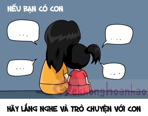 15-bi-quyet-nuoi-day-con-giup-cha-me-thau-hieu-con-hon-hinh-anh8