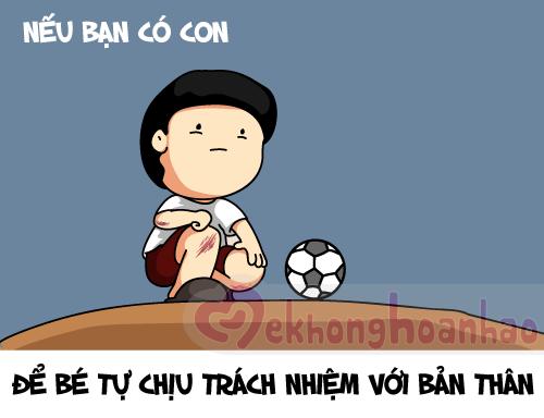 15-bi-quyet-nuoi-day-con-giup-cha-me-thau-hieu-con-hon-hinh-anh10