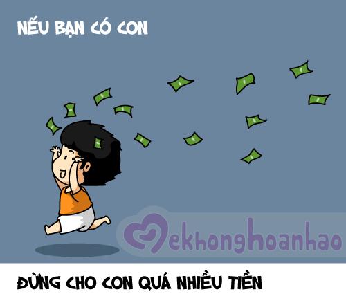 15-bi-quyet-nuoi-day-con-giup-cha-me-thau-hieu-con-hon-hinh-anh11