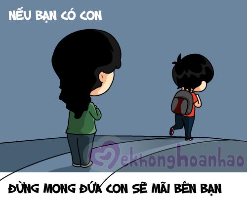 15-bi-quyet-nuoi-day-con-giup-cha-me-thau-hieu-con-hon-hinh-anh13