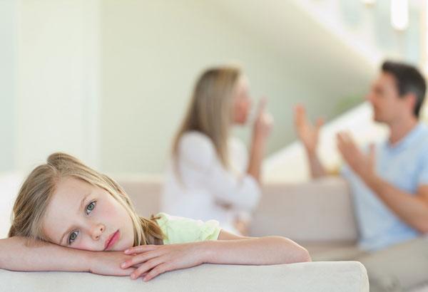 Khám phá khả năng nhận thức của trẻ 3 tuổi - Mẹ không hoàn hảo