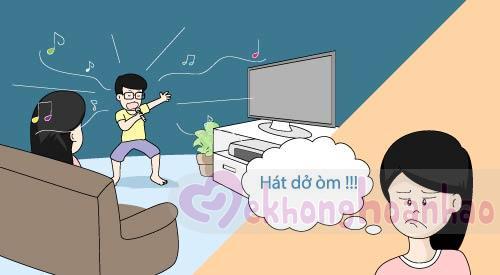 ky-niem-ngay-cuoi-nen-lam-gi-de-that-an-tuong-hinh-anh3