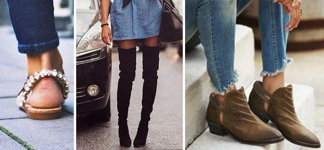 Làm thế nào để cao hơn mà không cần mang giày cao gót