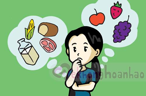 Tiểu đường thai kỳ nên ăn gì theo chế độ dinh dưỡng Châu Âu hình ảnh 2
