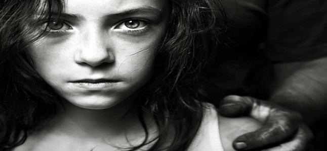 Ấu dâm và Lạm dụng tình dục trẻ em: Cha mẹ cần làm gì để bảo vệ con?
