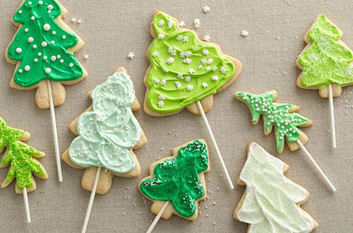 banh-cookie-cay-thong-noel-dep-kho-cuong-hinh-anh12