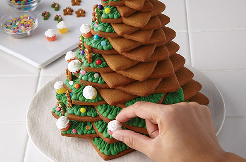 banh-cookie-cay-thong-noel-dep-kho-cuong-hinh-anh2
