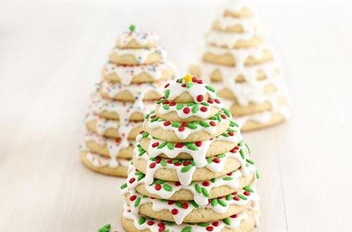 banh-cookie-cay-thong-noel-dep-kho-cuong-hinh-anh4