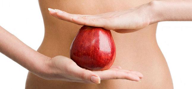13 dưỡng chất quan trọng người vợ cần bổ sung nếu muốn có con