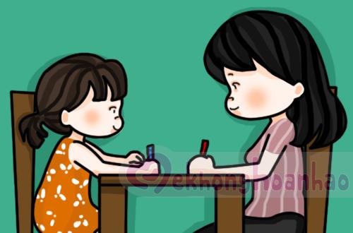 Điều trị rối loạn stress sau sang chấn ở trẻ em dễ hay khó?