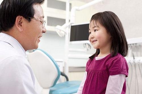 Điều trị rối loạn Tic ở trẻ em có quá khó?